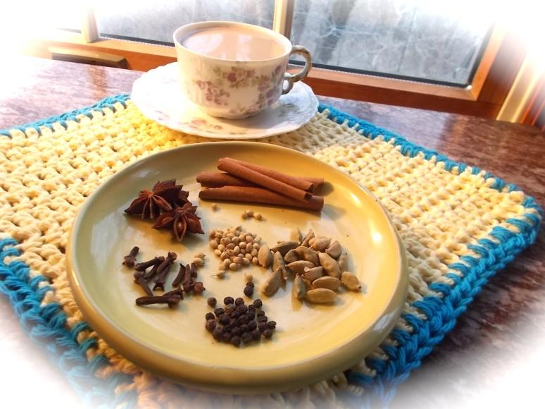 chai tea - Version 2.jpg