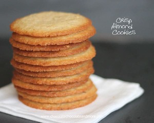 Crisp-Almond-Cookies-from-ChocolateChocolateandmore-89a.jpeg