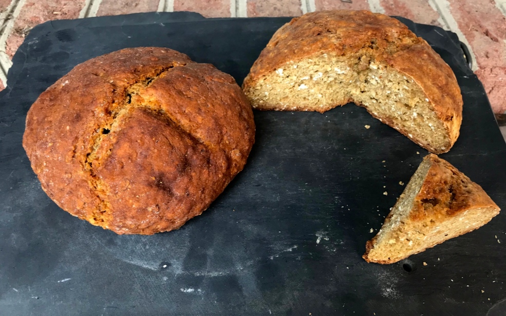 irish soda brown bread.jpg